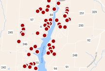 Apple Valley Lake Real Estate App Now Available on Google Play Store