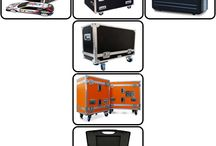 Amazing Flight Cases / Flight Cases are Amazing products built to protect your equipment whilst you travel. So before it's too late invest in one these fantastic flight cases and start protecting your equipment from today.