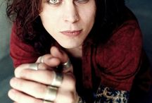 Ville Valo - The Real Lestat