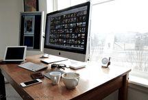 Office Space #Werk