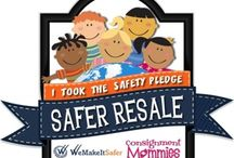 Parent Tool Box / These are some of our favorite resources for parents. We know they care about your safety because each one has added WeMakeItSafer tools to their site. See more and submit your own site here: http://WeMakeItSafer.com/tools/resources.php