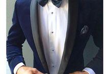 Jas Tuxedo