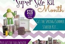 Scentsy International / Scentsy is Global! You can join Scentsy in Australia, Ireland, UK, Germany, Canada, Mexico, France, Spain, Austria, Poland.
