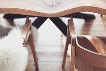 and.home interior design