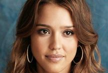 Jessica Abla / Jessica Alba is an American Hollywood Actress, Born April 28, 1981. Jessica Alba Movies: Some kind of Beautiful, The Veil, Valentine's day, Into the Blue.