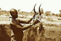 Moba (Togo)