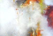 3 Luik abstract