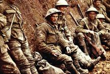 Παγκόσμιος πόλεμος