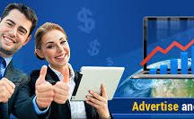 My Paying Ads / My Paying Ads is a viral advertising site which delivers very high quality Pro traffic within short span of your advertisement placed.