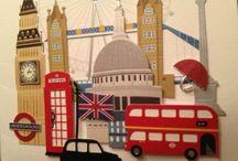 London Tip