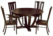 Furniture / Board provides a wide variety of Living Room Furniture, Bedroom Furniture and Dining Room Furniture.