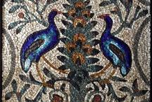 Mosaic / by DeAnn Wiley