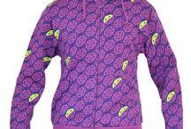 Men´s Sweatshirts