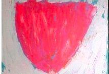 Art I Love / Art I Love / by Nicki Lossing