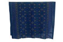 Suka Tenun / Tenun Asli dengan harga mura, memiliki motif yang cantik.