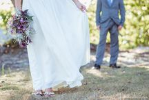 BUQUÊ COM SUCULENTAS - Casamento / Buquês lindos para salvar e se inspirar