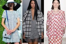 Moda / Moda feminina