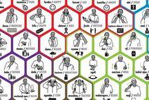 Africa  Sign Languages
