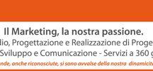 Marketing / Sviluppo e comunicazione aziendale.
