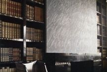 HR study room