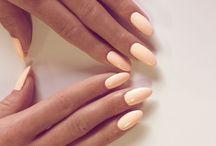 Paznokcie For Beauty / Inspiracje paznokcie hybrydowe, wzorki, klasyczny manicure, paznokcie trendy