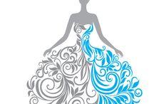 Bruidsjurken 2017-2018 / Bruidsmode - Eigenzinnige creaties - Maatwerk - zundari.nl Op zoek naar een ervaren coupeuse/naaister voor een herstelling of een uniek kledingstuk op maat ?  Met meer dan 15 jaar ervaring en een specialisatie in bruids- en suitekleding kan ik elke taak aan.   Ontdek de mogelijkheden, heb je unieke wensen of heb je een noodhulp nodig voor die jurk die niet goed aanpast?  Ik help je graag,neem vrijblijvend contact met me op. Regio Brabant(NL) & Regio Antwerpen(B)  www.zundari.nl  info@ zundari.nl