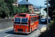 Hants & Dorset Buses