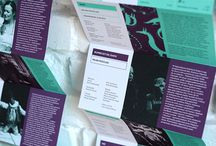 EXPO/STAND BROCHURE