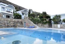Elounda Vista Villas, 4 Stars luxury villa in Elounda, Offers, Reviews