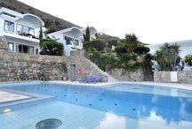 Elounda Vista Villas, 4 Stars luxury villa in Elounda, Offers, Reviews