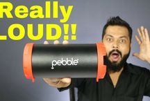 videos PEBBLE STORM REVIEW - A Loud Bluetooth Speaker Under Rs. 2000 https://youtu.be/1_mIBEp3VnY