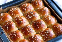 DIY Cooking: Thanksgiving Essen
