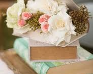 J and C wedding / by Jessica Brimmer