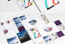 Olympics – Art board