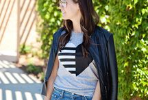 what to wear for fall / best fall outfits!