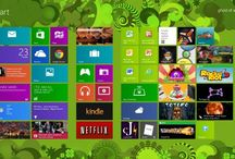 Windows / Tips, Tricks, and News about Windows.