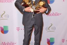 Who remembers? / Past artist at Premios Lo Nuestro / by AmericanAirlines Arena