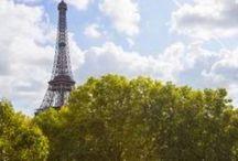 A VENDRE PARIS 16eme très bel appartement de réception avec vue sur la tour Eiffel