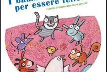 libri bambini 0-3 anni