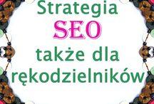 Porady blog/biznes