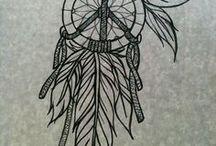 tattooauswahl