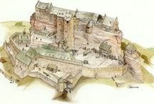 Chateau Rivne