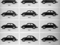 VW BUG ...Posters and Emblems / I have one and I love them ! / by Gail Holmes