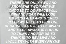 deep quotes tumblr twentyonepilots