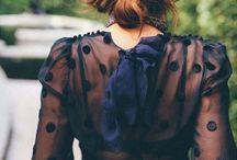 Style ideas / Style