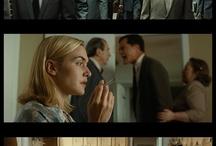 cinematic composition