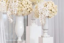 mariage luxe
