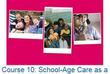 Sample Afterschool Care Courses / Interested in trying out one of our afterschool care courses? View some here...