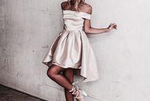 mode~dresses