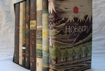 Books Worth Reading/ Movies Worth Watching